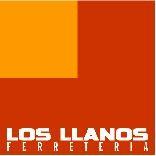 Ferretería Los Llanos