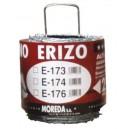 CARR.ESPINO 4/1,7/15 DE 250  MTS