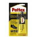 PATTEX CONTACTO 50 GRS BLISTER
