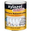 XZ PINTURA BALAUSTRADAS 750 ML