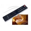 MANDO SUPERIOR HOTEL TV